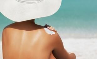 5 kroků, díky kterým se vaše pokožka zamiluje do slunce