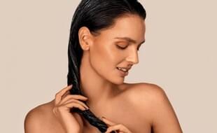 V létě si vaše vlasy zaslouží pozornost, dopřejte jim zvýšenou hydrataci