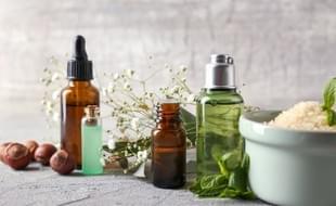 6 dobrých důvodů, proč si zamilovat přírodní kosmetiku